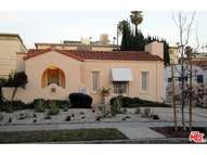 156 N Wetherly Dr Beverly Hills CA, 90211