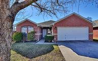 424 Hollyberry Drive Mansfield TX, 76063