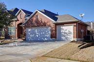 4961 Grinstein Drive Fort Worth TX, 76244