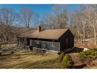 2 Browns Ln Old Lyme CT, 06371
