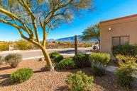 14393 N Copperstone Drive Oro Valley AZ, 85755