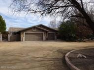 2185 Willow Tree Lane Cottonwood AZ, 86326