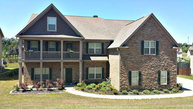14 Bradley Court Fort Mitchell AL, 36856