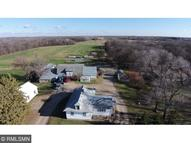 10720 Bechtold Road Rogers MN, 55374