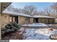 5 Blue Crane Lane North Oaks MN, 55127