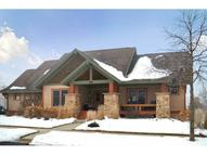 15889 Dry Meadow Lane Apple Valley MN, 55124