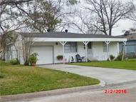 315 South 4th St La Porte TX, 77571