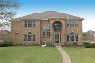2006 Pebble Ln. Friendswood TX, 77546