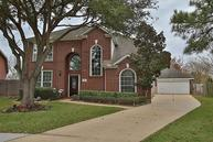 10071 Briarpark Trail Ln Houston TX, 77064