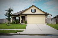 13034 Taper Reach Dr Tomball TX, 77377