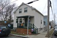 1499 4th St Rensselaer NY, 12144