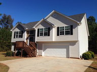 370 Maple Forge Drive Athens GA, 30606