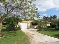 1379 Ne Eleanor Ave Jensen Beach FL, 34957