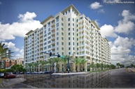 City Palms Apartments West Palm Beach FL, 33401