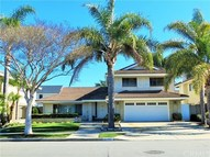 20112 Lawson Lane Huntington Beach CA, 92646