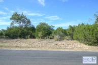 Lot 9 Canham Ranch San Antonio TX, 78266