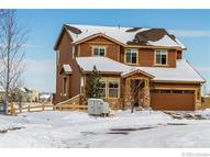 10944 Towerbridge Road Highlands Ranch CO, 80130