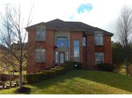 106 Golfview Drive Gibsonia PA, 15044