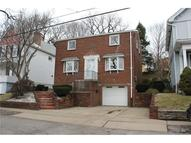1404 Keever Avenue Pittsburgh PA, 15205