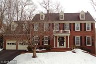 6411 Foggy Hills Way Clifton VA, 20124