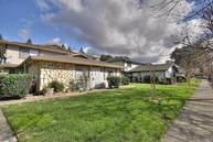 2648 Coffey Lane Santa Rosa CA, 95403