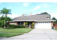 676 Tomlinson  Ter Lake Mary FL, 32746