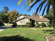 3027 Autumn Dr Palm Harbor FL, 34683