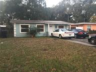 6602 N Orleans  Ave Tampa FL, 33604