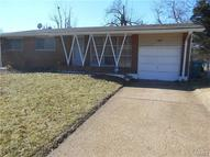 10233 Viscount Saint Louis MO, 63136