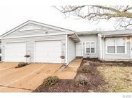 178 Inverness Drive Valley Park MO, 63088