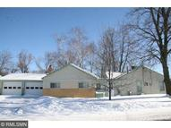 107 11th Avenue Se Forest Lake MN, 55025