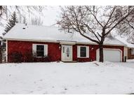 4661 142nd Street W Apple Valley MN, 55124