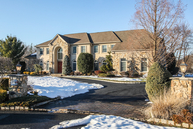 9 Carri Farm Ct Scotch Plains NJ, 07076