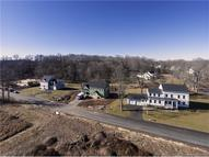 23 Redstone Rd (Lot 5) Suffield CT, 06078
