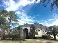 358 Wedgewood Dr Montgomery TX, 77356