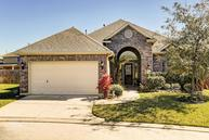 3524 Firenze Dr Friendswood TX, 77546