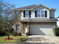13126 Kingston Point Ln Houston TX, 77047