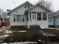 114 Wisconsin Avenue Waukegan IL, 60085