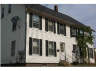 64a Spring Laconia NH, 03246