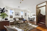 578 Atlantic Avenue - : 3d Brooklyn NY, 11217