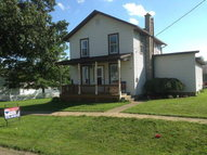 140 Second St Perrysville OH, 44864