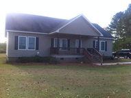 393 Coleman Road Greeleyville SC, 29056