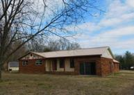 4506 Old Tullahoma Rd Winchester TN, 37398
