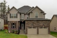 60 Rossview Place Clarksville TN, 37043