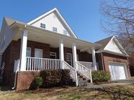 1213 Travelers Place Hermitage TN, 37076
