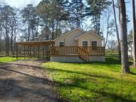 146 Woodway Hockley TX, 77447