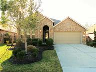 14327 Cranbrook Creek Ln Houston TX, 77044