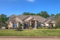 78 Bentwood Dr Montgomery TX, 77356