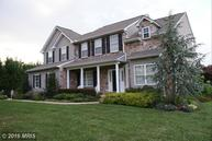 62 Meadow View Ct Elkton MD, 21921