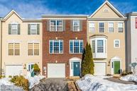 2407 Huntwood Ct Frederick MD, 21702